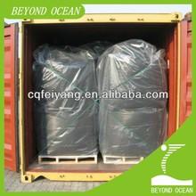 Bituminous Wood Base Activated Carbon For sodium glutamate