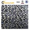 all inspected custom polar fleece fabric neck warmer free sample