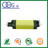 EDR3909 horizontal transformers for fluorescent lamps