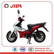 forza motocicleta JD110-18 110cc