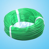 Brailless 200C 600V High Temperature Silicone Rubber Wire