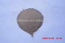 Dry Lubricat Wire Drawing Powder