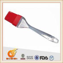 Beneficio pequeña china stihl cepillo cortadores ( SB11074 )