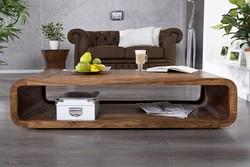 GECKO COFFEE TABLE MODERN NEWEST MODEL