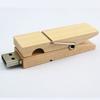 bulk 1gb usb flash drives gadget promotional gift items BT-005