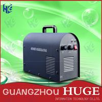 manufacturer for portable blue dust eliminator