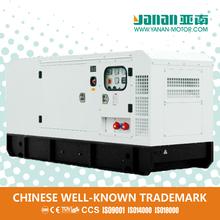 generatori di alta qualità prezzi india a basso consumo di carburante
