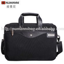 PW3015 China numanni brand shoulder bag for laptop