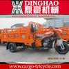 2014 new designed model china cargo trimoto motorcycles