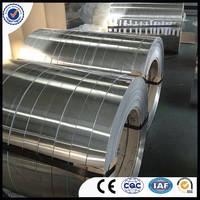 aluminium edging strip/tape, strip coil