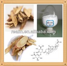 Glycyrrhizic Acid Dipotassium Salt/Dipotassium Glycyrrhizinate Powder