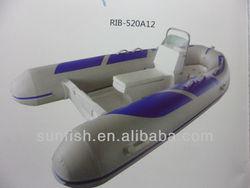 fiberglass fishing boat roll fishing boat high quality nes model