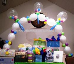 Latex Linkco Balloons Decorative Balloons Linking Balloon