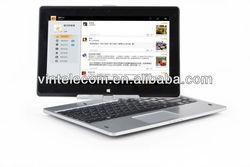 Cheap laptop with Touch Screen Laptop Intel Celeron 1037U 2GB/320GB