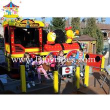 Amusement Kids Train Hot Sale Kids Ride On Thomas Train For Sale