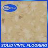 BORFLOR matt commercial plastic flooring sheet