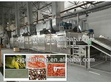 China hazelnut drying machine,copra dryer,nuts dryer