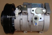 HILUX TOYOTA 447280-0100 auto ac compressor