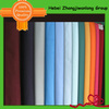 """T/C 65/35 45*45 133*72 59/60"""" Dyed Textile Fabric for Quilt and Shirts Manufacturer Direct Supply"""