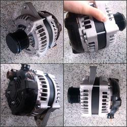 12V 130A New Alternator ALternator For 2KD-FTV Hiace KDH200 2706030140 2706030070