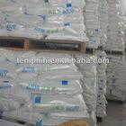 Factory Direct Sale hot Different Mesh BaSO4/Barite Powder micro silica fume