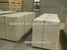 Alibab Express sandwich panel production line price