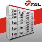 GCK 11kv capacitance compensation switchgear