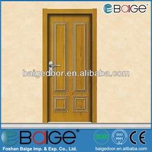 BG-W9311 Inner bedroom door design