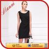 2014 new design ladies office dress