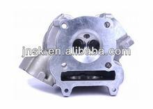 International trading company Yamaha ZY125 cylinder head