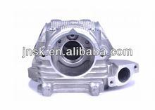 International trading company ZY125 cylinder head