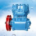 kraz compressor de ar comprimido