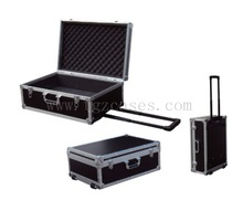 ATA case packing case/flight case