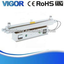Hot sale high quality swimming pool uv germicidal lamp
