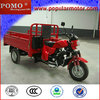 2014 Hot Selling Top Quality Popular 250cc Chinese Motorcycle Cargo