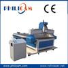Hot Sale FLDM-1325A1 CNC Router Woodworking Machine