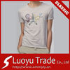 custom online t shirt design clothing manufacturer