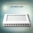 600w led grow light with full spectrum Solar Panel on the market --270pcs*3w