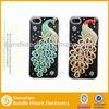 For iPhone 5 diamond Case,For iphone case,For iphone 5 rhinestone case