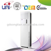 Best price ac split system air conditioners for Africa