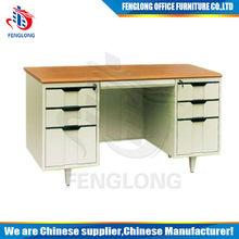 Brand new office steel cabinet dubai abu dhabi uae made in China