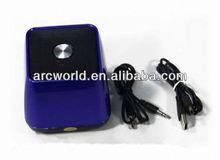 AWS870:Mini Cheap stadium horn speaker