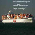 Juguete de contenedores por los buques de envío profesional de china- de skype: chloedeng27
