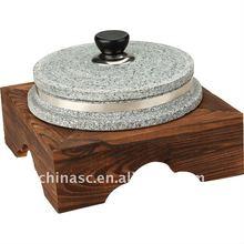 stone soup conveyor belt dishwasher
