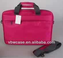 band laptop bag, briefcase for laptop, briefcase laptop shoulder bag