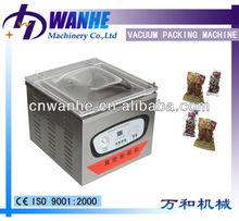 DZ-400/2R Vacuum Tray Sealer( IN WENZHOU )