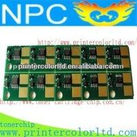 chip for Lexmark e120 chip toner reset chip