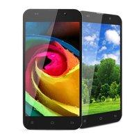 ZOPO ZP980+ Smartphone MTK6592 5.0 Inch FHD Screen 32GB Dual SIM- Black