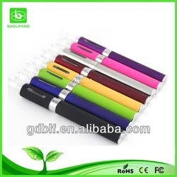 paypal accept e cigarette factory manufacture supplyer exporter China wholesaler electronic cigarette factory