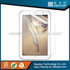 2014 New Model gionee mobile phone